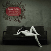 Gerald Collier - How Can There Be Another Day?